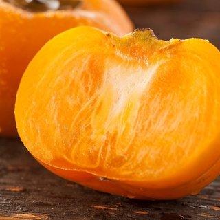 Bu besin vücudun vitamin ihtiyacının tamamnın karşılıyor!