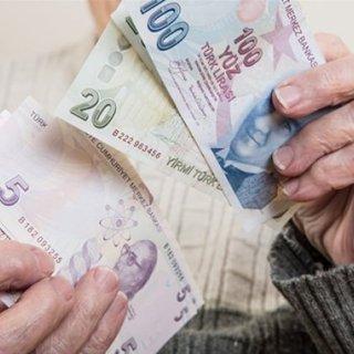 2018 emekli maaşı hesaplama! 4A-4B emekli aylığı nasıl hesaplanır?