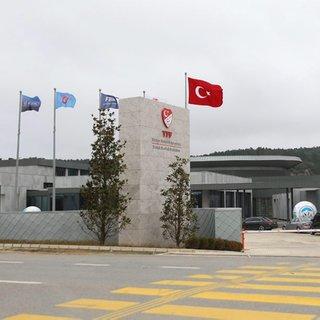 Kulüplerin tepkileri, Trabzonspor'un itiraz dilekçesi ve çarpıcı iddialar