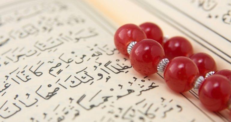 Üç aylar 2020 ne zaman? Üç aylar Recep, Şaban, Ramazan başlangıç ne zaman, hangi tarihe denk geliyor?