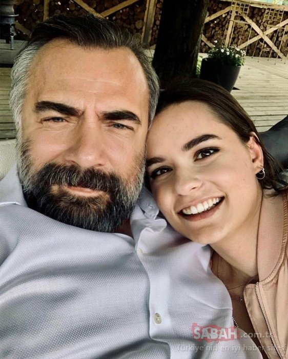 Eşkıya Dünyaya Hükümdar Olmaz'ın genç yıldızı Ece Hakim'den haber var! EDHO'nun Zeynep'i geri dönüyor! Sosyal medyadan duyurdu…