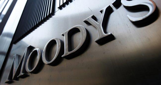 Bankacılardan Moody's'e sert tepki
