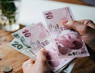 Emekli için 3 zam! Ek ödeme ile emekli maaşı ne kadar olacak?