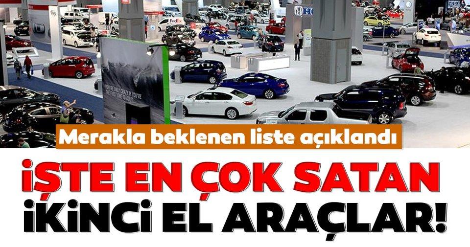 OTOMOBİL - cover