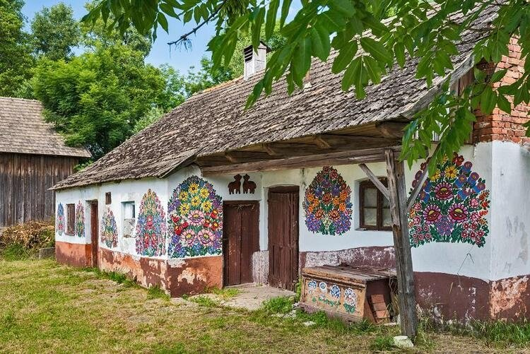 Avrupa'nın en güzel 30 kasabası sıralandı! Listede Türkiye'den hiç tahmin edemeyeceğiniz bir yer var
