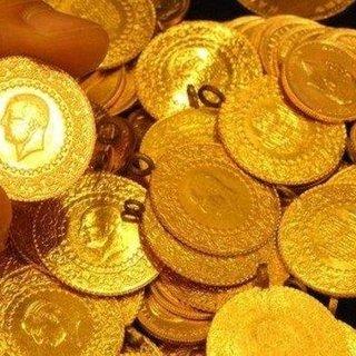 Altın fiyatları bugün ne kadar oldu? Gram tam ve çeyrek altın fiyatları 22 Ocak