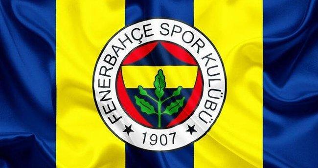 Fenerbahçe'den hoca açıklaması!