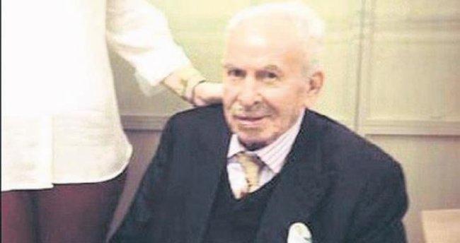 Kemal Tanca vefat etti
