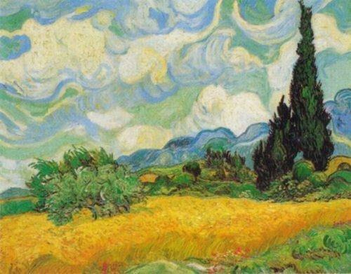 Dünyanın en pahalı 20 tablosu