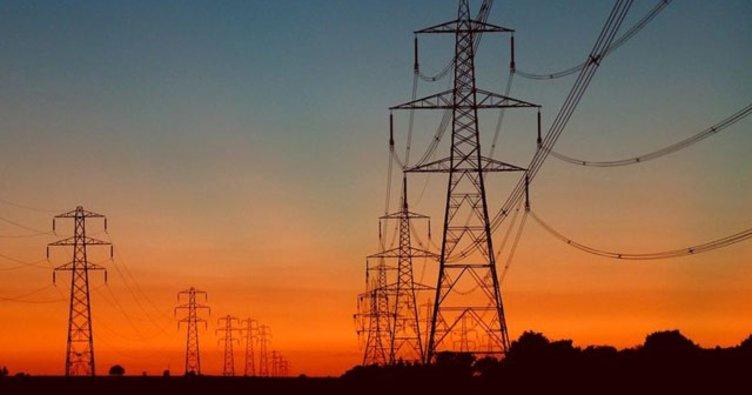 Libya'daki elektrik krizi