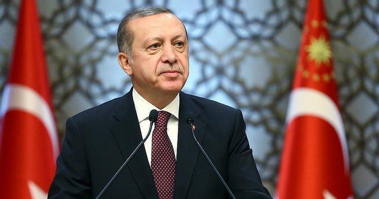 Son dakika... Ucuz kredi başlıyor: Başkan Erdoğan duyurmuştu! İşte detaylar...
