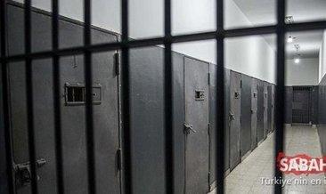 Af yasası ve ceza indirimi son durum ne? 2019 Af yasası nasıl olacak, ne zaman çıkacak? İşte detaylar