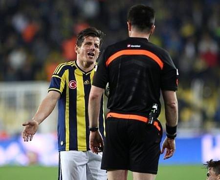 Fenerbahçe'de 10 yolcu daha