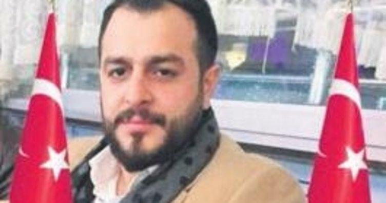 Kâğıthane'de öldürülen taksici, intikam cinayetine kurban gitmiş