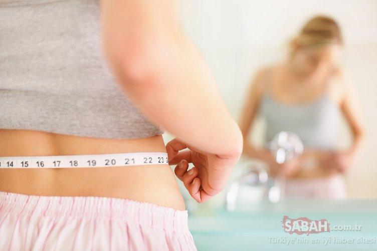 Aralıklı açlık diyetleri işe yarıyor mu?