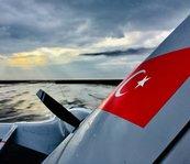İsrail'in Türk SİHA korkusu!
