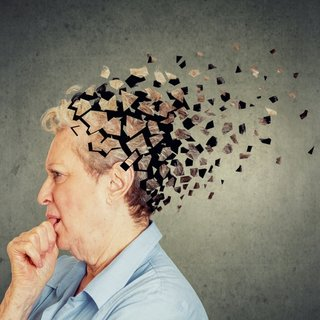 Demans nedir, neden olur? Demans hastalığının tedavisi var mıdır?