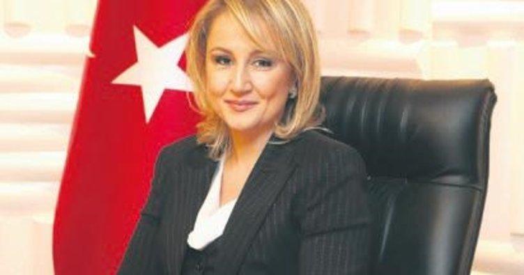 """""""Anadolu'nun içindeki gücü ortaya çıkardık"""""""