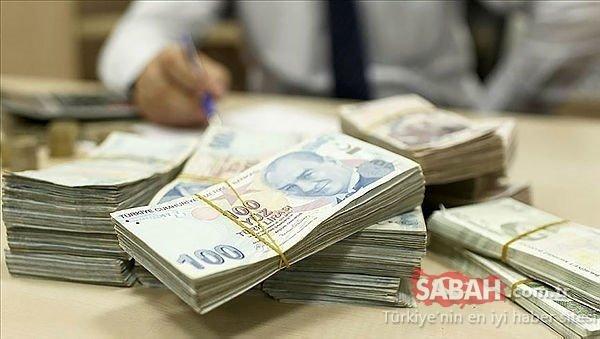 1000 TL SOSYAL YARDIM PANDEMİ BAŞVURU SONUCU SON DAKİKA: E Devlet ile 3.faz sosyal yardım parası başvuru şartları neler? Sosyal yardım desteği başvuru sonucu sorgula!