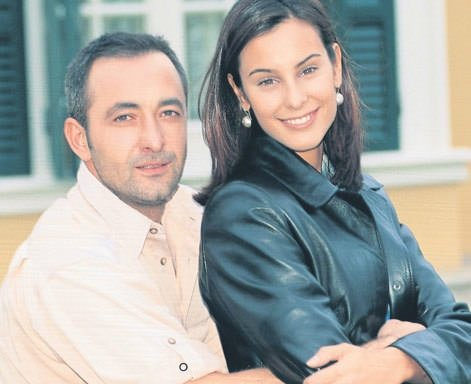 Magazin Gündeminden Başlıklar 15/10/2009