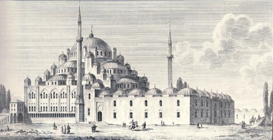 1766 depremi ile ilgili görsel sonucu