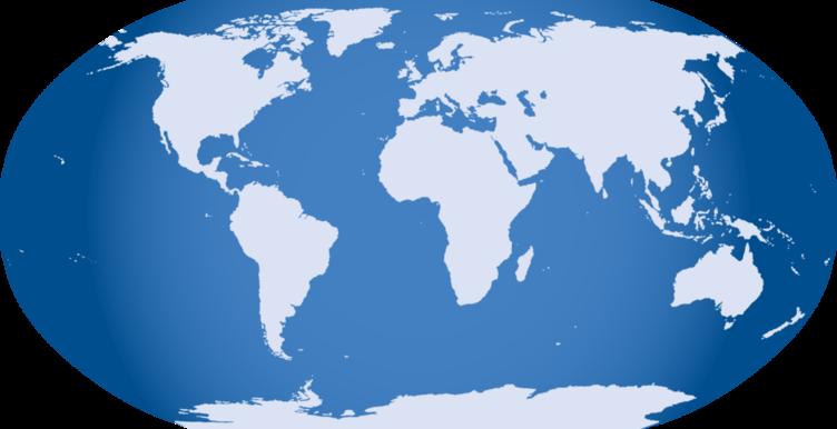 İşte ülkelerin yıllık çalışma süreleri