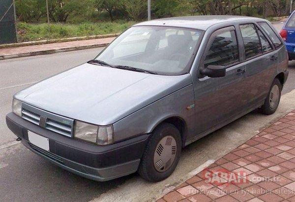 Sahibinden satılık ikinci el 20 bin lira altı arabalar listesi!  Öğrencilerin dahi satın alabileceği otomobiller