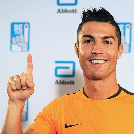 15 Temmuz olmasaydı Ronaldo...
