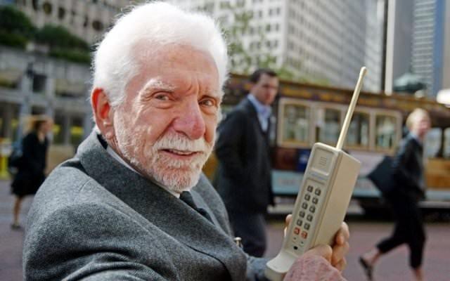 Telefon hakkında bilmedikleriniz