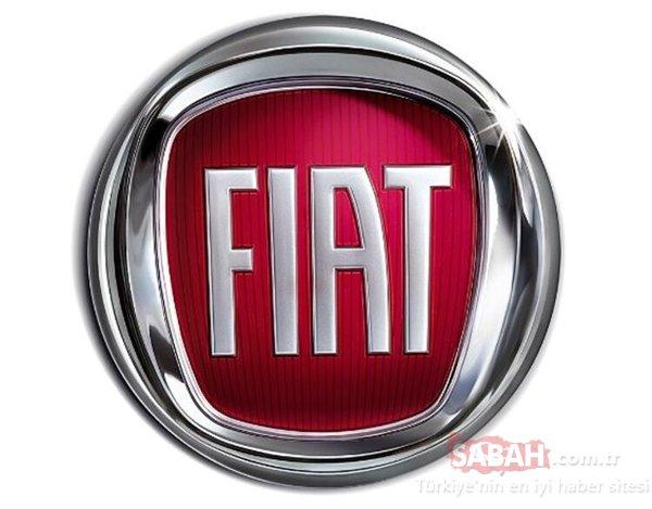 Markalar birer birer açıkladı! İşte Kasım ayı otomobil fiyatları