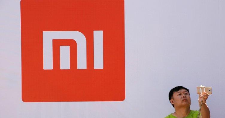 Xiaomi Mi Store Türkiye'nin açılış tarihi belli oldu