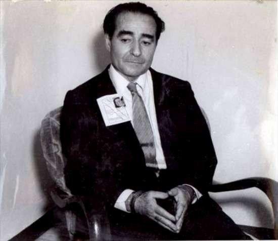 17 Eylül: Adnan Menderes'in idam edildiği kara gün