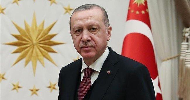 SON DAKİKA: Cumhurbaşkanı Erdoğan açıkladı: Normalleşme planı nasıl olacak?  İşte tüm detaylar... - Son Dakika Haberler