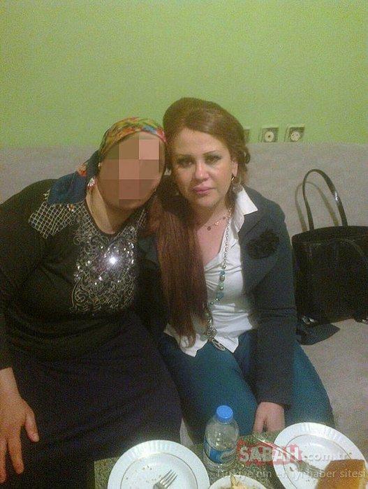 Dolandırıcı Ponzi Arzuya rekor hapis cezası verildi