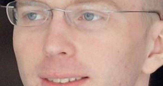 WikiLeaks kahramanı Manning açlık grevinde