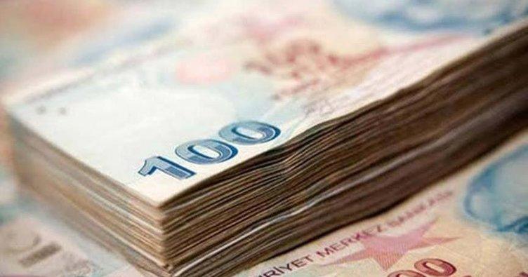 Bakan Pakdemirli 38 milyon liralık desteği açıkladı: Bugün ödenecek
