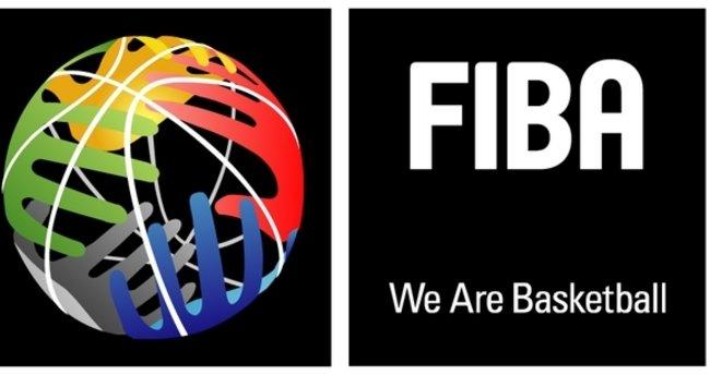 2022 FIBA Kadınlar Dünya Kupası Avustralya'da düzenlenecek