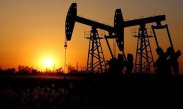 Petrol fiyatları S. Arabistan'ın üretim kısıntısı baskıyla yükseldi