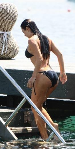 Yerli Kardashian