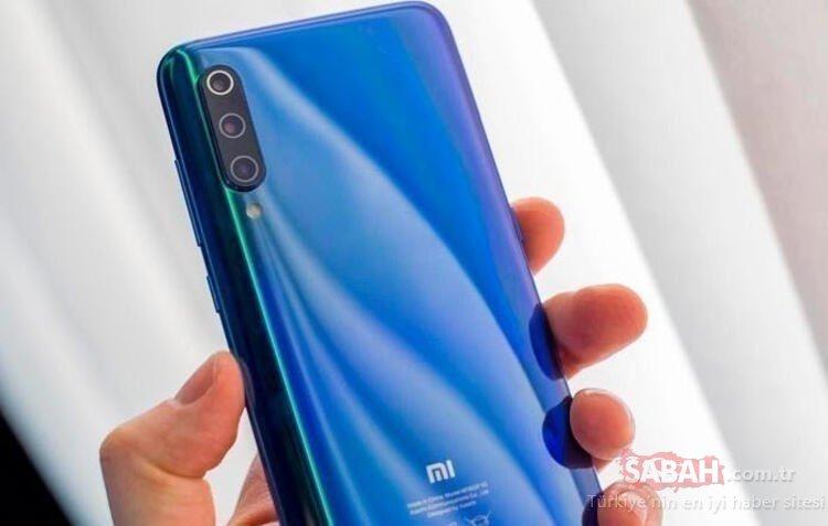 Xiaomi MIUI 12.5 güncellemesini alacak telefonlar listesi! Hangi Xiaomi, Redmi, Poco telefonlara güncelleme geliyor?