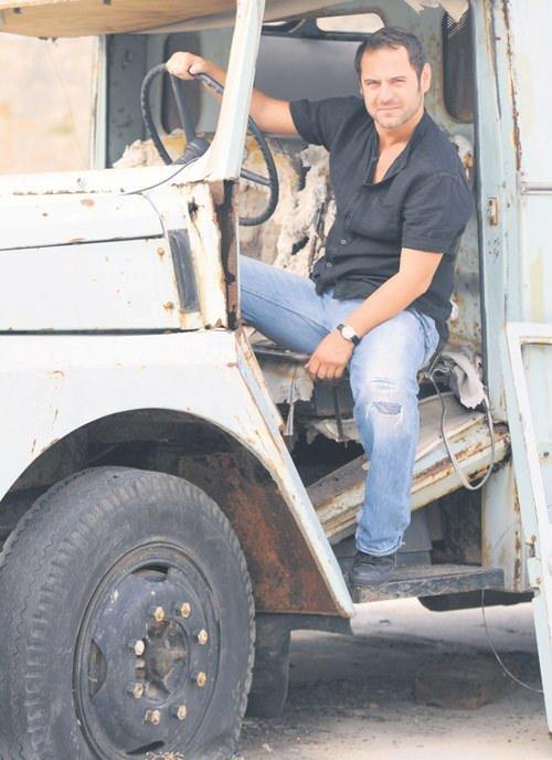 Magazin Gündeminden Başlıklar 10/09/2009