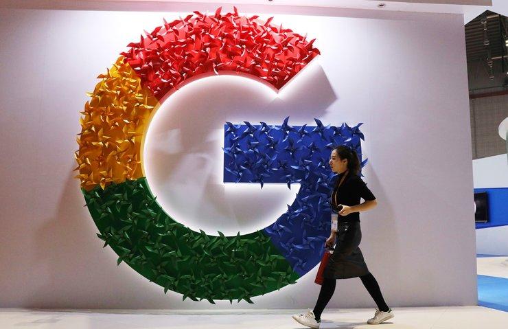 Google Android 11'i resmen doğruladı