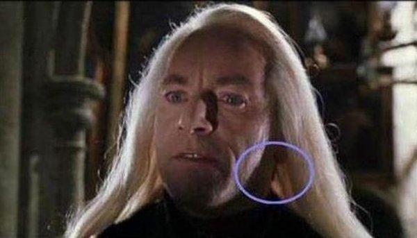 Harry Potter ve Felesefe Taşı