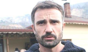 Murat Sözkesen kimdir?