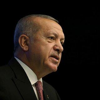 Başkan Erdoğan'ın talimatıyla startı verilen projede satışlar başladı!