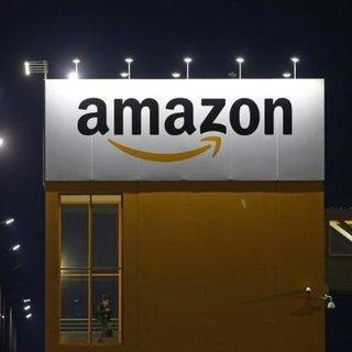 Amazon, Google'ı geride bıraktı!