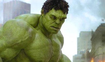 Yeşil Dev filminin konusu nedir? Yeşil Dev oyuncu kadrosunda kimler var?