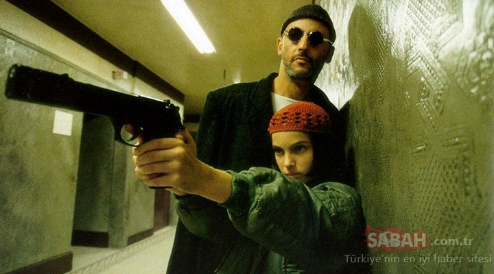 En İyi Macera Aksiyon Filmleri 2020 - En Çok İzlenen Aksiyon ve Macera Filmleri Önerileri Listesi