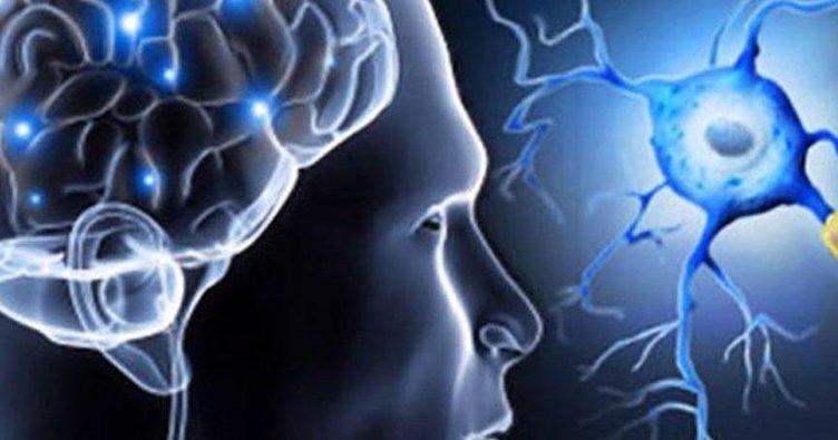 ALS hastalığı nedir? ALS hastalığı belirtileri nelerdir?