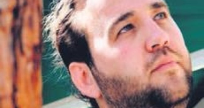 Öğretmen Grammeşin'in katiline rekor ceza